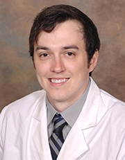 Photo of  H. Gerard Colmer, IV, MD