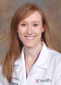Photo of Elisheva Coleman, MD