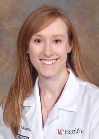 Photo of Elisheva Coleman, MD