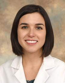 Photo of Alexa Sabedra, MD