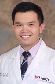 Photo of  Quoc Le, MD