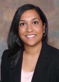 Photo of  Tara Nagaraja, MD