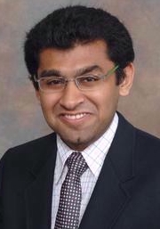 Photo of  Sujal Shah, MD