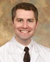Photo of  Robert Stanton, MD