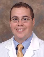 Photo of  Clay Turner, MD