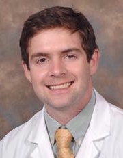 Photo of  Carson Van Sanford, MD
