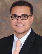 Photo of  Luis Bowen, MD