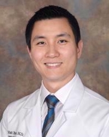 Photo of  Matt Byun, MD