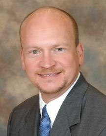 Photo of William Hartmann III, MD