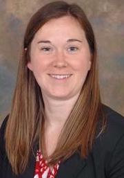 Photo of Regina Kayse, MD