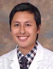 Photo of Long Davalos, MD