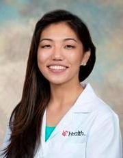 Photo of Lucia Wang, MD