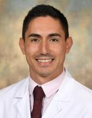 Photo of Anthony Martella, MD