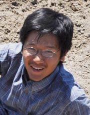 Takuya Konishi