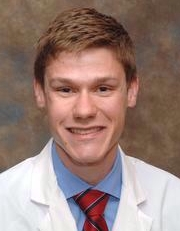 Photo of  Andrew Golden, MD