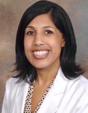 Photo of  Priya Gursahaney, MD, MS, FACOG