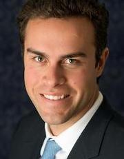 Justin Greiwe