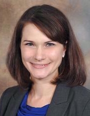 Photo of Elizabeth Dragan, MD