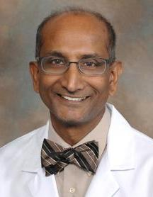 Photo of  Shailendra Patel, PhD