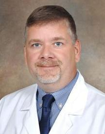 Photo of Jason St. Pierre, MD