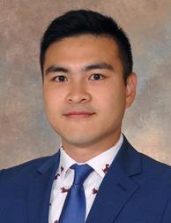 Photo of  (Jiewen) Kevin Li, DO