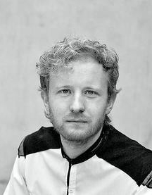 Christoph Klemmt