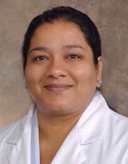 Photo of  Shilpa Rungta, MD