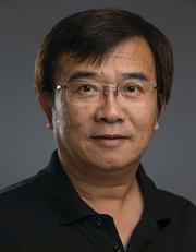 Zhiqiang Wang