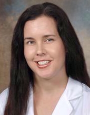 Photo of  Alyson Ryan, MD