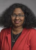 Bina Ajay