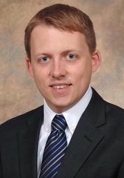 Photo of  Brendan Southam, MD