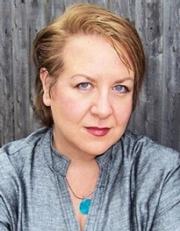 Susan Felder