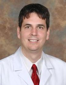 Photo of Matthew Stephens, MD