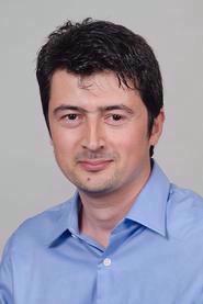 Keshar Ghimire