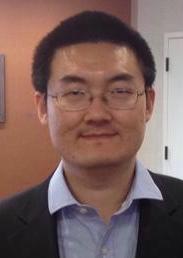 Hexuan Liu