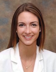 Photo of  Kathryn Banning, MD