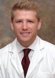 Photo of  Joshua Gauger, MD, MBA
