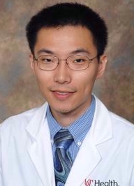 Photo of Gary Li, MD