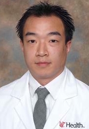 Photo of Haw Lin, MD