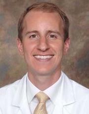 Photo of Jonathan Hartshorn, MD