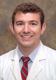 Photo of  Shaun Harty, MD