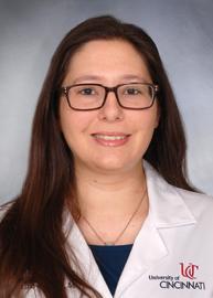 Photo of  Jacki N. Janecek, MD