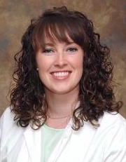 Photo of  Kelli Jarrell, MD