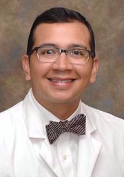 Photo of  Jason Nagle, MD, MPH