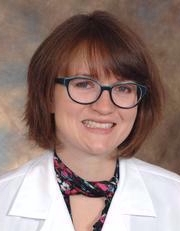 Photo of  Amy Loreen, MD