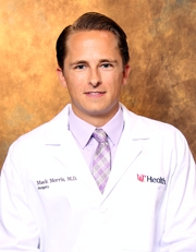 Photo of  Mackenzie Morris, MD