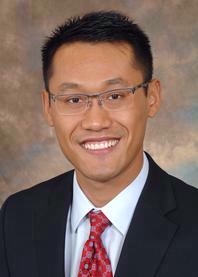Photo of Ruixian Yue, MD