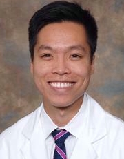 Photo of Jack Shen, MD