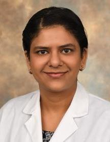 Photo of Neha Gupta, MD