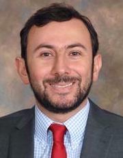 Photo of  Molham Aldeiri, MD
